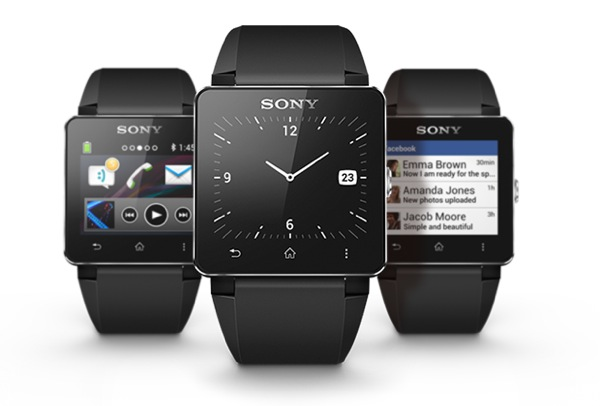 SmartWatch-2-Sony