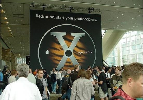WWDC-2004