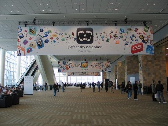 WWDC-2009