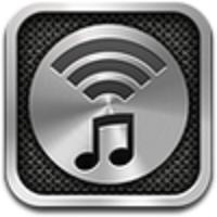 AirPlayServer : transformer son iPhone en enceinte sans fil