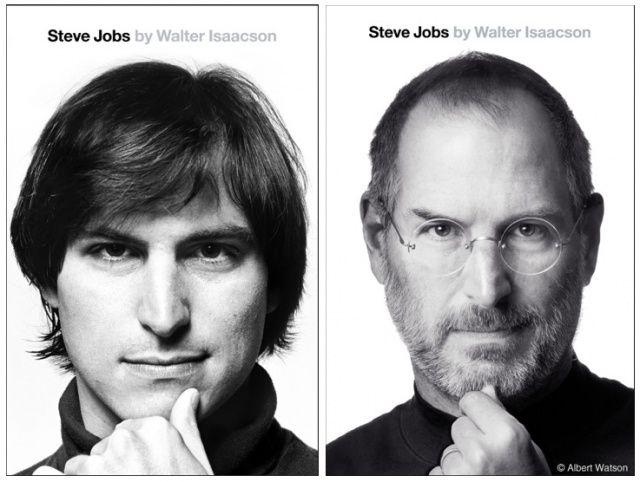 biographies-steve-jobs-poche