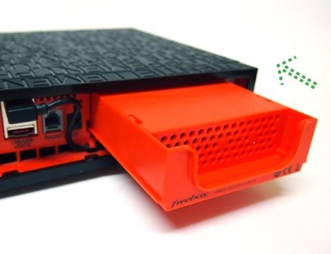 boitier-femtocell-freebox