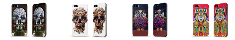 coques-iphone-5-caseable