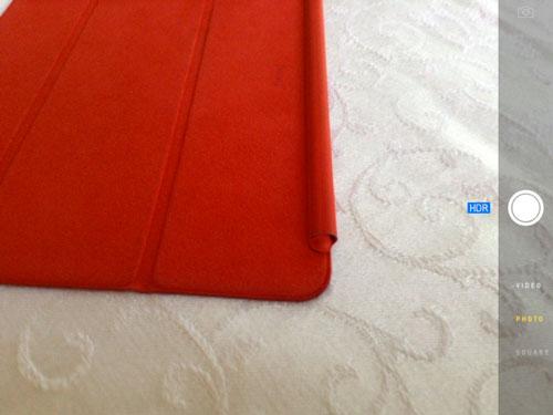 iOS-7-HDR-iPad
