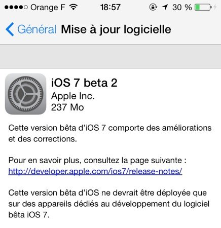 iOS-7-beta-2-iphone