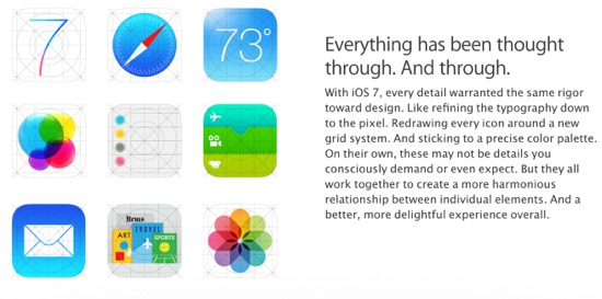 iOS-7-nouvelles-icones
