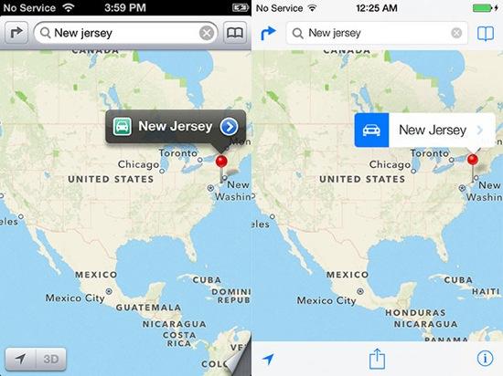 iOS-7-vs-iOS-6-Plans