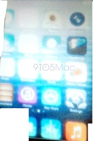 iOS7-premiere-image