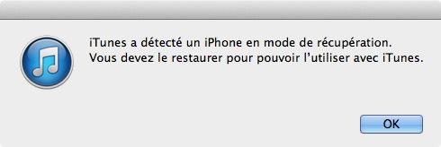 iTunes-MODE-DFU