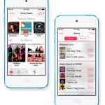 iTunes Radio : l'iRadio selon Apple