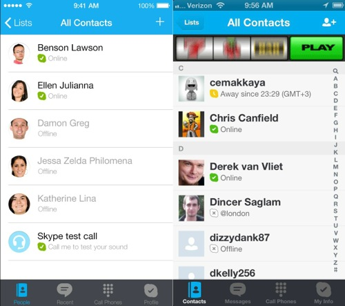 skype-iOS-7