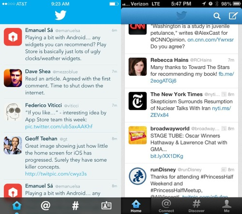 twitter-iOS-7