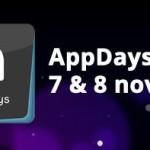 appdays 2013 150x150