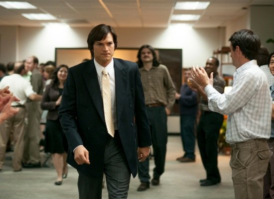 film-Jobs-Ashton-Kutcher