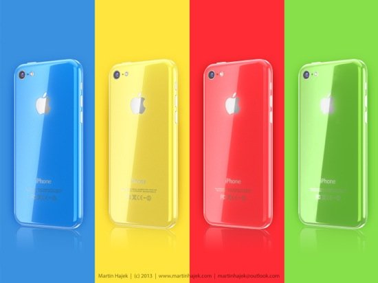 iPhone-low-cost-concept-couleurs