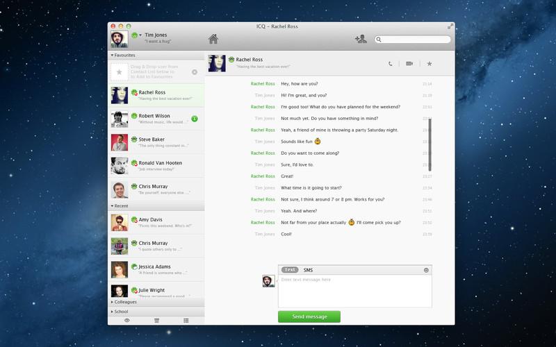 icq-mac-app-store