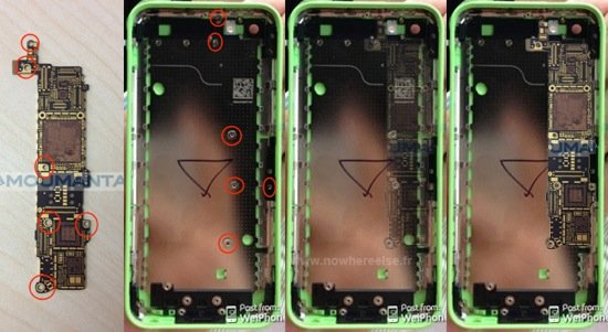 interieur-iPhone-low-cost-vert