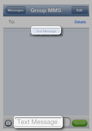 ios-imessage-1