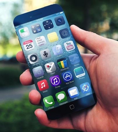 iphone-6-concept-2013