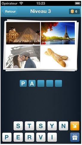 4 Images 1 Mot Solution 7 Lettres Solution 4 Images 1 Mot Tous Les Niveaux Recherche Rapide