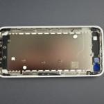 Apple iPhone 5C 30 1024x682 150x150 - iPhone 5C / low cost : 58 photos haute résolution