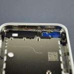 Apple iPhone 5C 32 1024x682 150x150 - iPhone 5C / low cost : 58 photos haute résolution