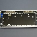 Apple iPhone 5C 36 1024x682 150x150 - iPhone 5C / low cost : 58 photos haute résolution