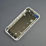 Apple iPhone 5C 43 1024x682 150x150 - iPhone 5C / low cost : 58 photos haute résolution