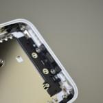 Apple iPhone 5C 49 1024x682 150x150 - iPhone 5C / low cost : 58 photos haute résolution