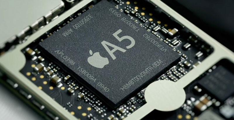 apple-passif-semiconductor