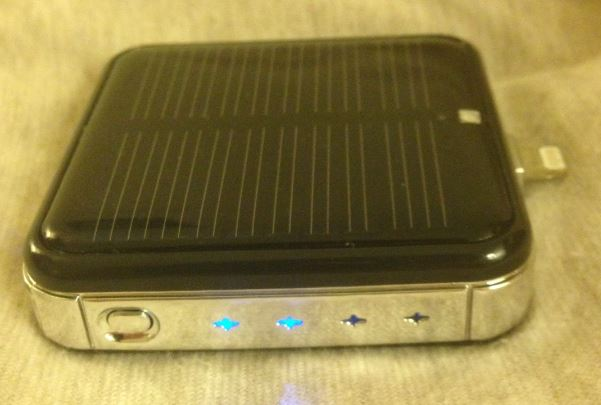 chargeur-solaire-iphone-5-2