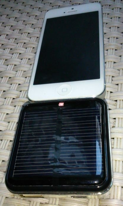 chargeur-solaire-iphone-5