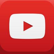 icone-youtube-iOS-2.0