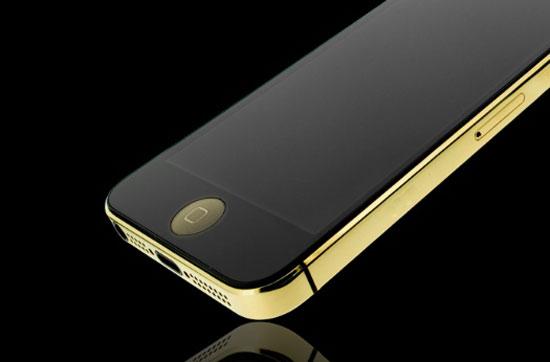 iphone-5S-or-crystal-de-saphir