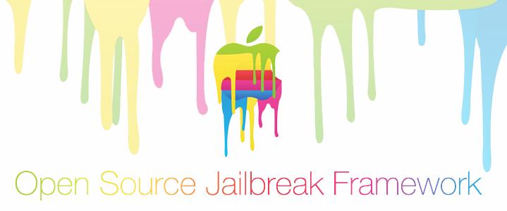 Jailbreak iOS 7 : le projet OpenJailbreak lancé