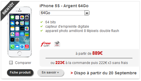 free-mobile-iphone-5s-argent-64Go