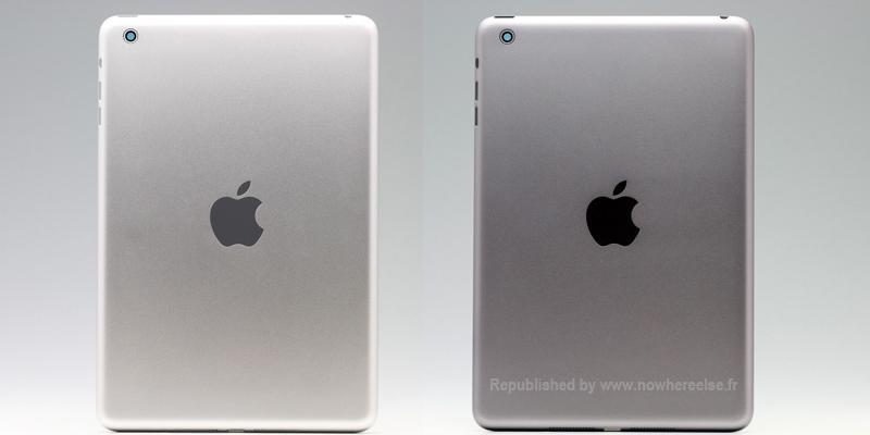 iPad-Mini-2-gris-sideral-exterieur