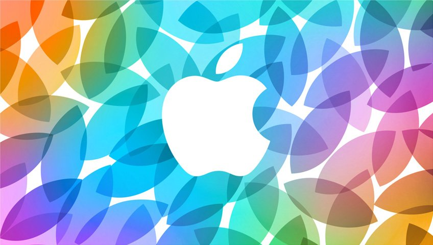 Keynote Apple octobre 2013 - Apple : une keynote iPhone 5se, iPad Air 3 & Apple Watch le 15 mars ?