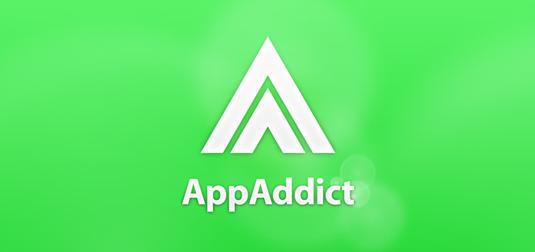 AppAddict : App Store & Mac App Store gratuits