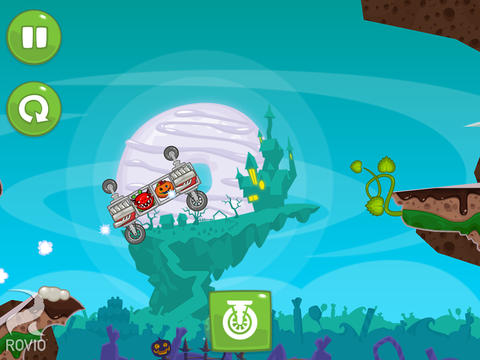 bad-piggies-1.5