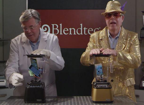 blender-iphone-5s-vs-iphone-5c