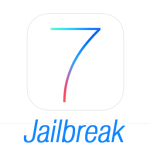 Jailbreak iOS 7 iPhone 4 Tethered : Tutoriel