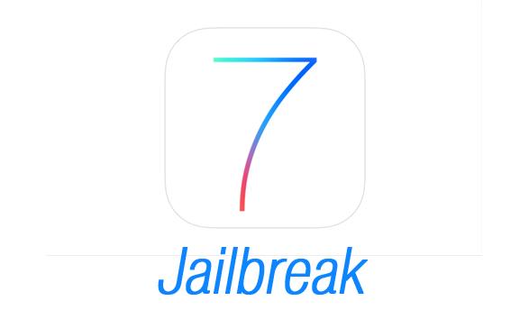 Jailbreak iOS 7 iPhone 4 Tethered : Tutoriel