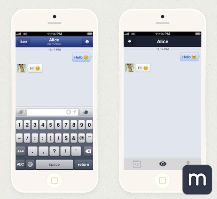 MobiPast : logiciel espion gratuit pour iPhone et iPad