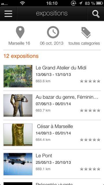 orange-expo-musees-5