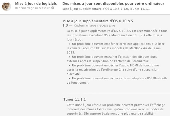 os-x-10.8.5-itunes-11.1.1