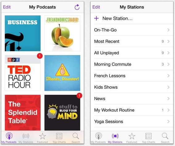 podcasts-ios-7