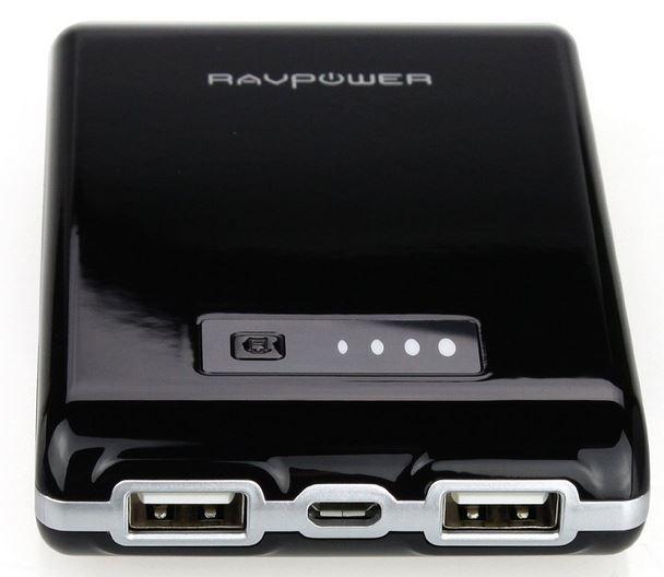 ravpower-batterie-externe-10400mah-2