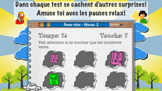 test-de-l-intello-app-store
