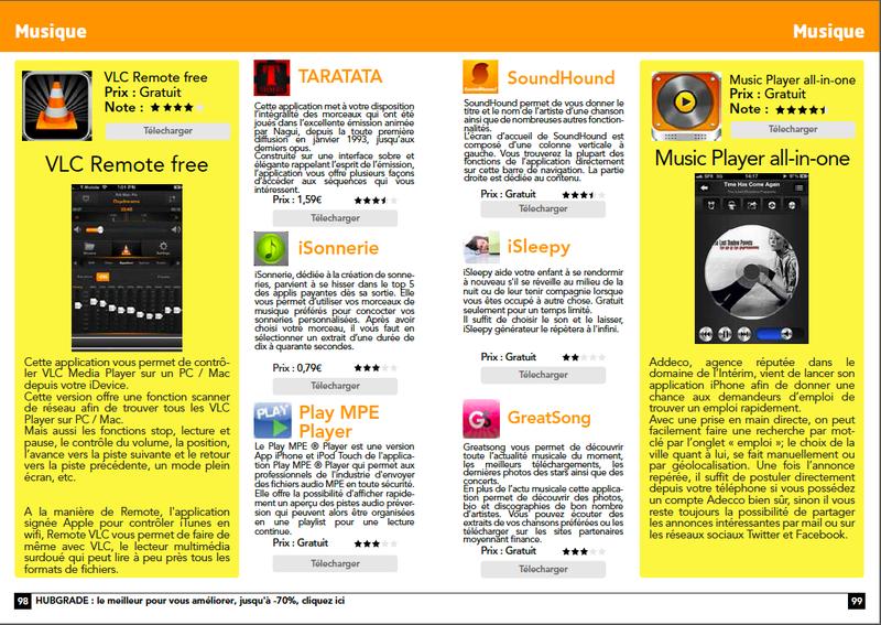 500-meilleures-applications-iphone-extrait-3